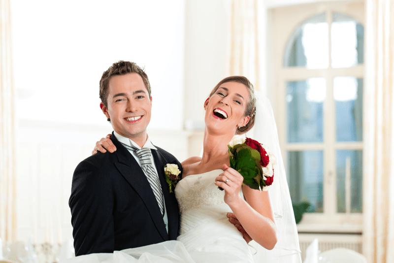 Heiraten wiesbaden umgebung