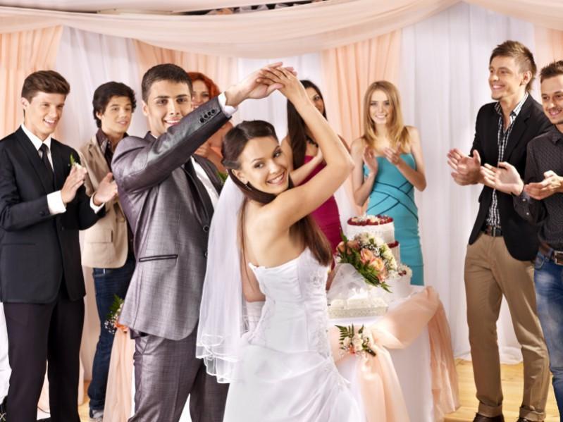 Dj Hochzeit Hanau Hochzeitsdj Hessen De