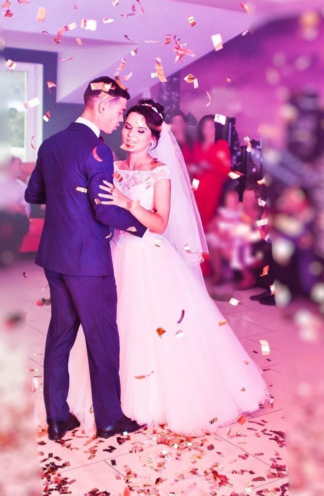 Hochzeitstanz – Die besten Tipps zur Tanzeröffnung